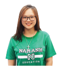 Nguyễn Tuệ Minh Châu học bổng 100% University of Illinois at Chicago