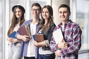 10 ngành học phổ biến khi đi du học Mỹ
