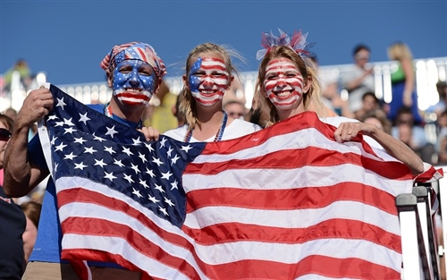 Khám phá những văn hóa thú vị của người Mỹ không phải ai cũng biết