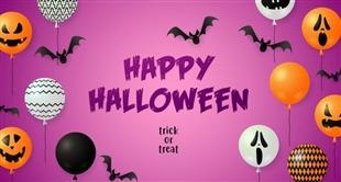 Những điểm hấp dẫn trong mùa lễ hội Halloween cho du học sinh Mỹ