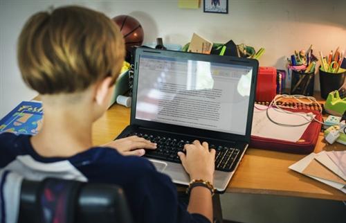 Làm thế nào để viết một bài luận ấn tượng cho sinh viên du học Mỹ năm 2020?