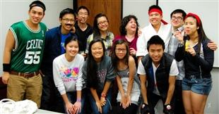 5 bang tại Mỹ thu hút nhiều sinh viên Việt Nam nhất