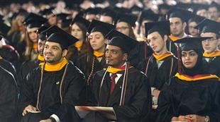 Du học Mỹ tại trường La Roche University -  Đại học tư thục an toàn nhất nước Mỹ