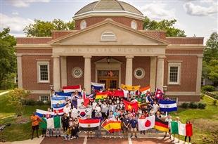 Du học Mỹ tại ngôi trường được mệnh danh là Harvard of Midwest - Truman State University