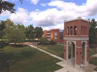 Greenville University - Top 5 trường đại học an toàn nhất nước Mỹ