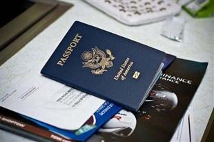 Phân biệt các loại visa du học Mỹ hiện có