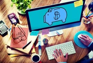 Lên kế hoạch chuẩn bị tài chính du học Mỹ thế nào cho đúng?