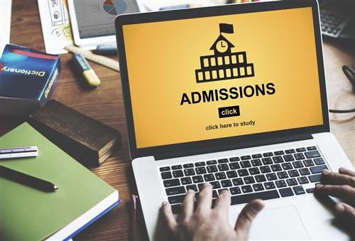 Tìm hiểu về các đợt tuyển sinh của đại học Mỹ mà không phải ai cũng biết
