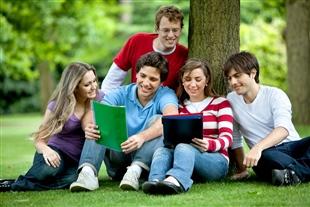 Cùng Nam Anh Scholarships giải đáp những thắc mắc thường có về du học Mỹ năm 2020