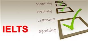 5 điểm nổi bật khi học chương trình IELTS Private tại Nam Anh