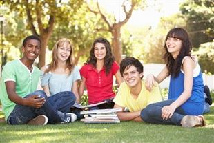 Du học Mỹ: Những kiểu hội nhóm sinh viên phổ biến