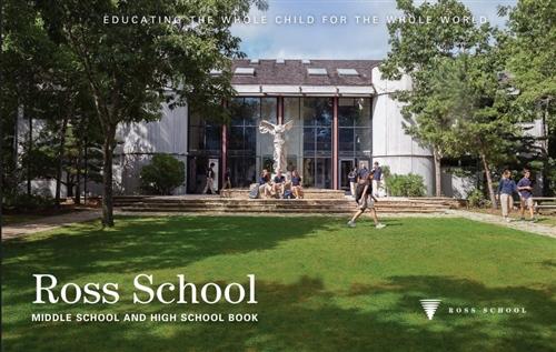 Du học cấp 3 tại Mỹ với cơ hội sở hữu học bổng lên đến $35,000 từ Ross School