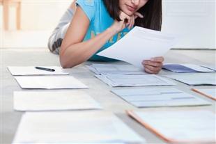 Bạn đã biết cách làm nổi bật hồ sơ du học Mỹ của chính mình?