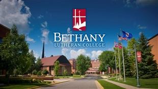 Du học Mỹ tại trường Bethany Lutheran College
