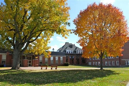Du học Mỹ trường Thorton Academy - Trường tư thục lâu đời nhất nước Mỹ