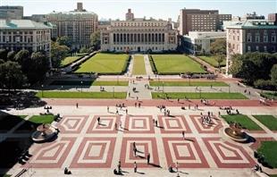 Top 9 đại học đào tạo ngành kinh doanh tốt nhất nước Mỹ