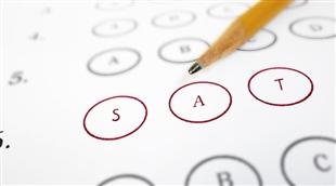 Chiến lược thi SAT, ACT khi du học Mỹ