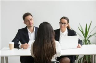 Du học Mỹ: Những lỗi cần tránh khi phỏng vấn với trường nội trú