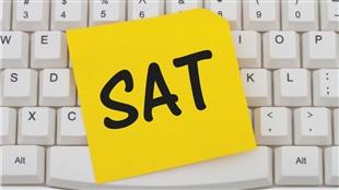 Du học Mỹ: Hủy kỳ thi SAT toàn cầu