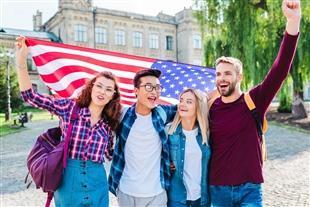 Theo bạn du học Mỹ thời điểm nào là tốt nhất?