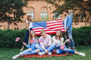Những lý do học sinh Việt Nam theo đuổi du học Mỹ