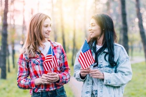 Những lời khuyên cho ứng viên du học Mỹ