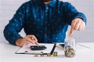 Những cách giúp bạn kiếm tiền và tiết kiệm tiền khi du học Mỹ