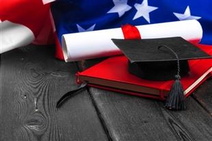 Xu hướng mới trong tuyển sinh du học Mỹ