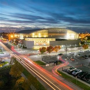 Du học Mỹ trường Missouri State University - Đại học Top 2 toàn bang Missouri