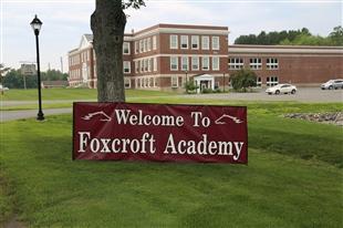 Du học Mỹ trường Foxcroft Academy - Top 9 trường THPT nội trú tốt nhất bang Maine