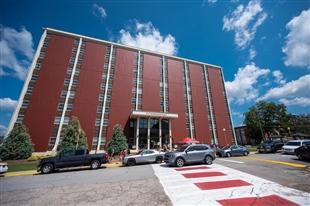 Du học Mỹ trường Jacksonville State University - Ngôi trường của Hoa Hậu khiếm thính đầu tiên tại Hoa Kỳ