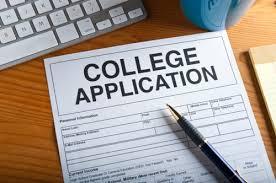 Điều kiện làm hồ sơ du học Mỹ 2021