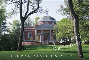 Điều kiện tuyển sinh Đại học Truman State University -  Top 1 trường công khu vực Trung Tây Hoa Kỳ năm 2021