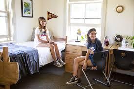 Tại sao bạn nên lựa chọn du học trường trung học nội trú Mỹ ?