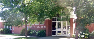 Du học Mỹ trường Washington Academy - Top 14 trường THPT nội trú tốt nhất bang Maine