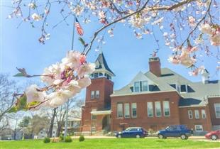 Du học Mỹ trường Thornton Academy - Top 12 trường THPT nội trú tốt nhất bang Maine