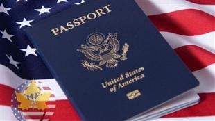 Các loại visa du học Mỹ và thủ tục du học sinh cần biết