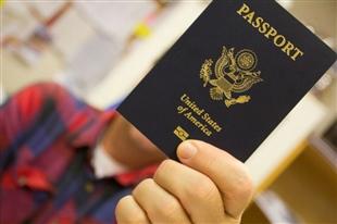 Quy trình xin visa du học Mỹ chuẩn và chi tiết nhất