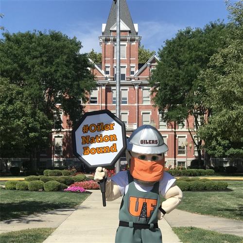 Du học Mỹ trường University of Findlay: Top 8 trường đại học giá trị nhất bang Ohio