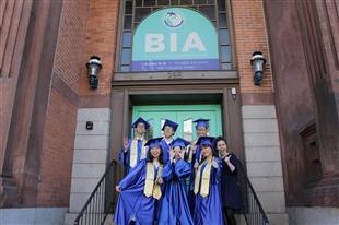 Du học Mỹ trường Bridgeport International Academy: Top trường nội trú tốt nhất ở Connecticut