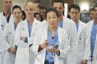 10 trường Đại học đào tạo chương trình dự bị y khoa Pre-Med tốt nhất nước Mỹ