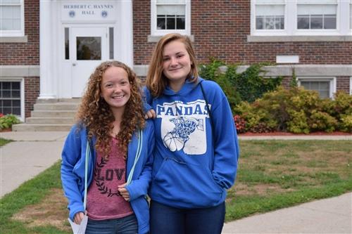Du học Mỹ trường Lee Academy: Top 13 trường THPT nội trú tốt nhất bang Maine