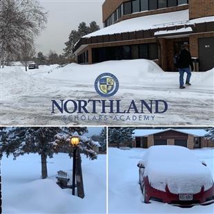 Du học Mỹ trường Northland Scholars Academy: Trường trung học nội trú, dự bị đại học hàng đầu bang Wisconsin