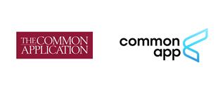 7 đề luận cho kì Ứng tuyển đại học Mỹ 2021 – 2022 qua hệ thống Common Application
