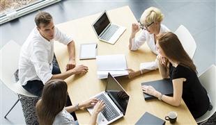 Du học Mỹ có nên lựa chọn chuyên ngành Business (Kinh doanh) không?