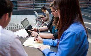 Tổng hợp các loại học bổng du học Mỹ phổ biến dành cho sinh viên quốc tế
